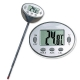 Digital Cooking Thermometer-01