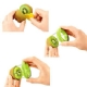 Kiwi Fruit Peeler-02